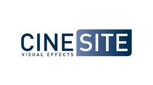 Cinesite Launching Toronto Talent Roadshow