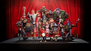 'From Coraline to Kubo: A Magical LAIKA Experience' Launches at Universal Studios Hollywood