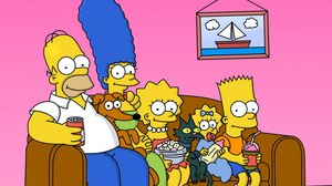 'The Simpsons' Sets First-Ever One-Hour Episode