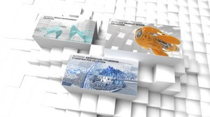 Autodesk Moves from Suites to Industry Collections