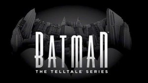 Review: 'Batman: The Telltale Series (Episode 1: Realm of Shadows)'