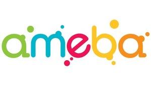 Ameba TV Launches on Amazon Prime