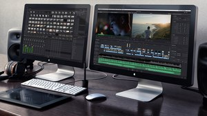 Blackmagic Announces DaVinci Resolve 12.5.1 Update