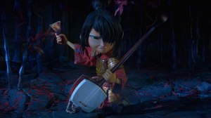 Regina Spektor Gently Weeps for LAIKA's 'Kubo and the Two Strings'