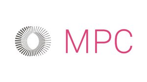 Joanna Capitano Joins MPC Film LA