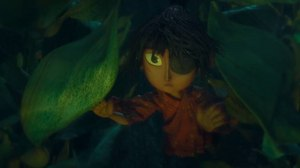Watch Two New Clips from LAIKA's 'Kubo and the Two Strings'
