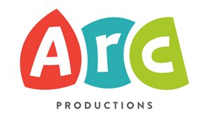 Jam Filled Entertainment Acquires Arc Productions