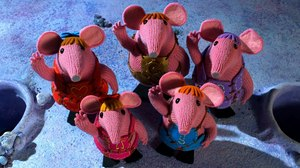 Victoria & Albert Museum to Present Stop-Motion Animation Study Day
