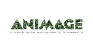 Submit Your Animated Shorts to ANIMAGE 2016!