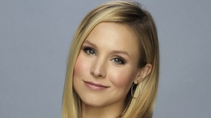 Gaumont Teams with Kristen Bell to Produce 'Do, Re & Mi'