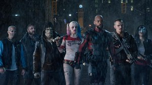 Animatrik Provides Performance Capture Tech for 'Suicide Squad' Stunt-Vis