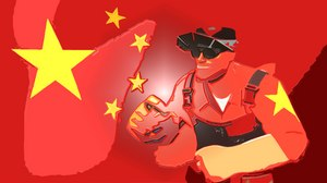 China's VR Gold Rush