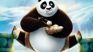 China Launching Probe Into DreamWorks Animation-Comcast Sale
