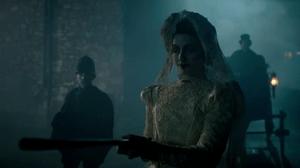 Milk Brings Home VFX Emmy for 'Sherlock'