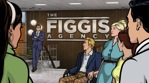 'Archer,' 'Robot Chicken' Honored at 68th Creative Arts Emmy Awards