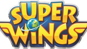 'Super Wings' Debuts on Amazon