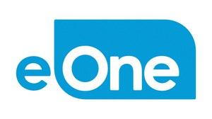 eOne Appoints Katie Rollings Head of U.K. Licensing