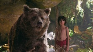 Brigham Taylor Discusses Producing 'The Jungle Book'