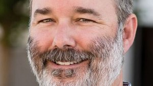Rick Banks Joins OptiTrack as Director of Marketing
