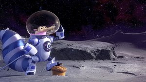 'Ice Age: Collision Course' Lands on Blue-ray October 11