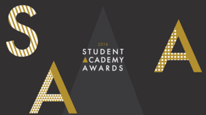 Alicja Jasina and Ahmad Saleh Take Animation Gold at 2016 Student Academy Awards