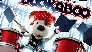 Amazon Launching Live-Action/CG Hybrid Kids Series 'Bookaboo'