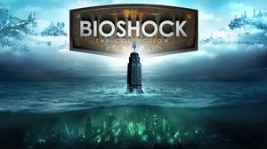 Review: 'Bioshock: The Collection'