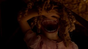 MPC Creates Curious Characters & More for 'Miss Peregrine's Home for Peculiar Children'