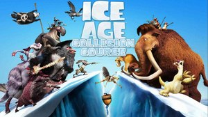 Fox Details New Licensing Program for 'Ice Age' Franchise