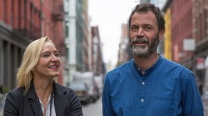MPC New York Adds Kathrin Lausch and Nick Haynes