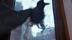 Zoic Studios Heightens the Horror for Fox's 'The Exorcist'