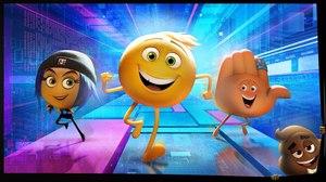 James Corden, Ilana Glazer Join Sony's 'Emojimovie' Voice Cast