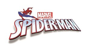 Marvel, Disney Announce New Animated 'Spider-Man' Series