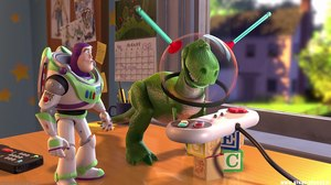 'Science Behind Pixar' Exhibit Kicks off West Coast Tour on October 15