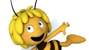 Studio 100, VARTA Sign Licensing Deal for 'Maya the Bee'