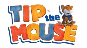 Production Begins on Season Two of 'Tip the Mouse'