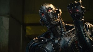 Watch: ILM VFX Supervisor Ben Snow Discusses 'Avengers: Age of Ultron' at VIEW Conference