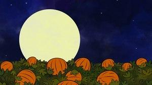 'The Great Pumpkin' TV Special Returns October 28