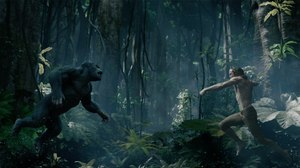 Rodeo FX Brings Jungle Animals to Life for 'Legend of Tarzan'
