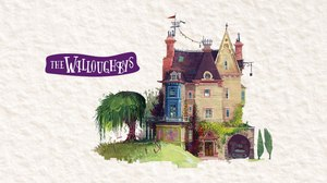 'Cloudy 2' Co-Director Kris Pearn Adapting 'The Willoughbys' Feature for Bron Animation