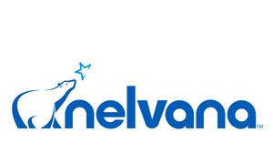 Nelvana Showcases Dynamic New Look, New Properties at MIPCOM