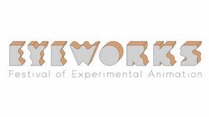 Eyeworks Festival of Experimental Animation Lands at REDCAT Nov. 19-20