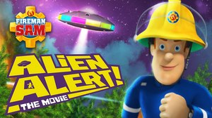 'Fireman Sam' Special Going Global