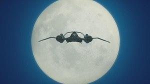 Season 2 of 'Thunderbirds Are Go' Blasts off on Amazon November 2
