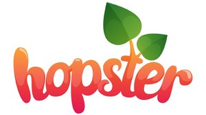 Sony Television Acquires Hopster Stake