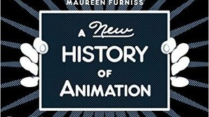CalArts Unveils 'A New History of Animation'