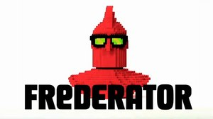 Rainmaker Entertainment Acquires Frederator, Rebranding As WOW!