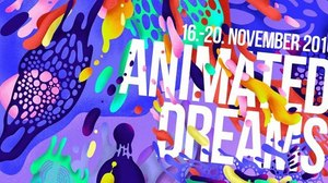 Estonia's Animated Dreams Unveils Competition Lineup