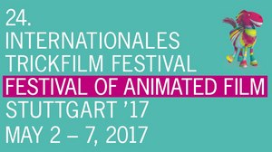 Call for Entries: Submit Your Films to ITFS 2017!