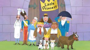 'Little Princess' Celebrates 10th Anniversary with New SVOD Deals